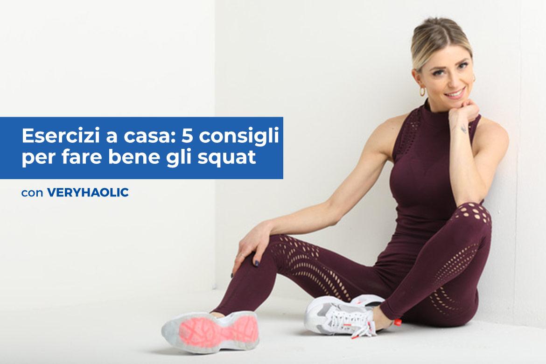 esercizi-squat-da-fare-a-casa