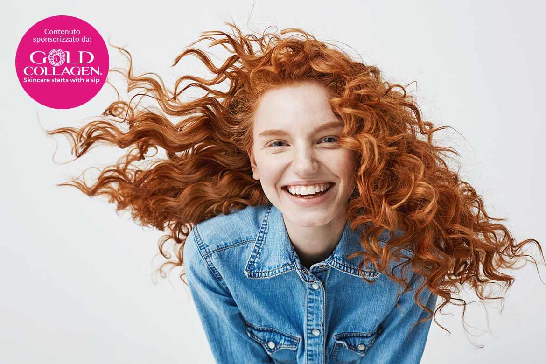 fattori-che-influiscono-sulla-salute-dei-capelli