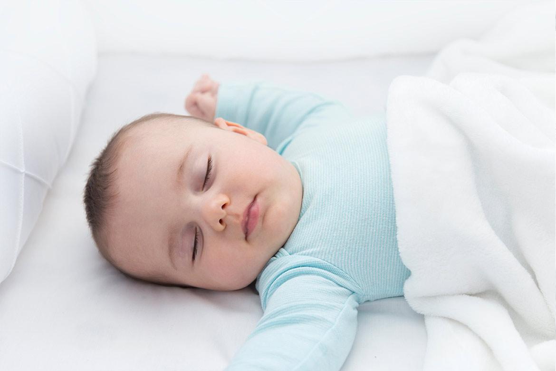 sonno-neonato-2