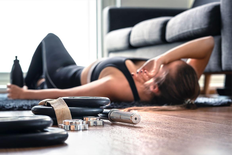 dieta-stress-fame-nervosa-esercizio-movimento
