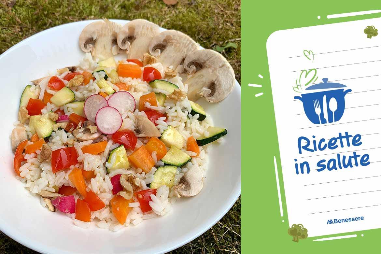 insalata-di-riso-con-verdure