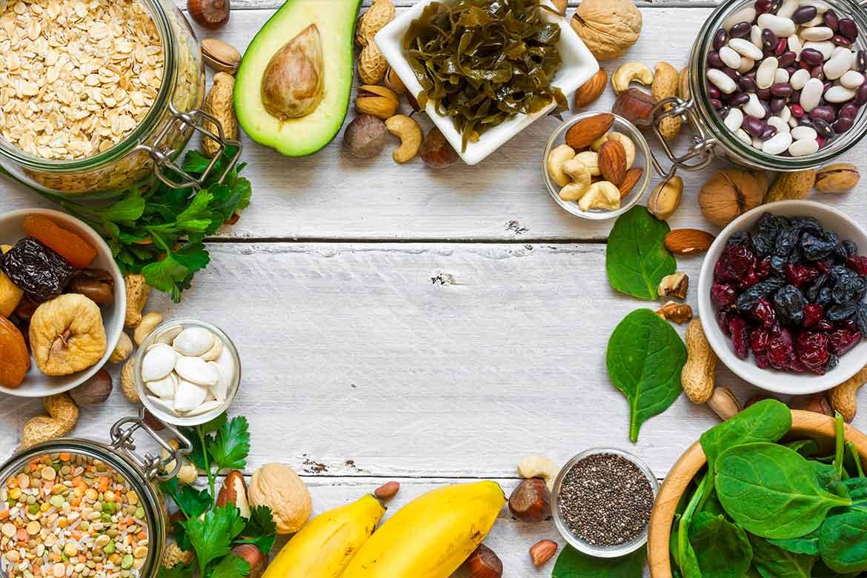 alimenti-ricchi-potassio-magnesio