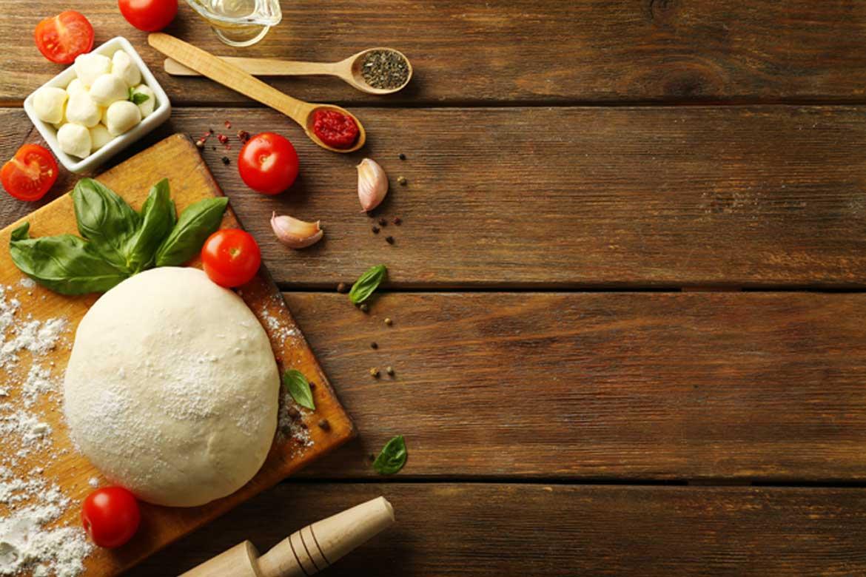 ingredienti-pizza-integrale-dieta