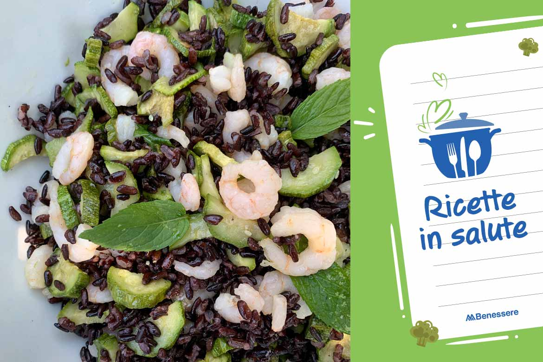 riso-venere-con-gamberetti-e-zucchine