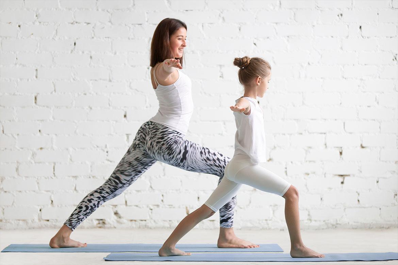 yoga-per-bambini-benefici-no-stress
