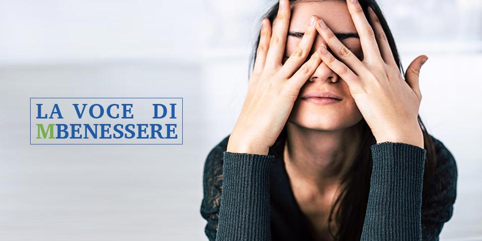 lavoce_dermatite-da-stress-rimedi