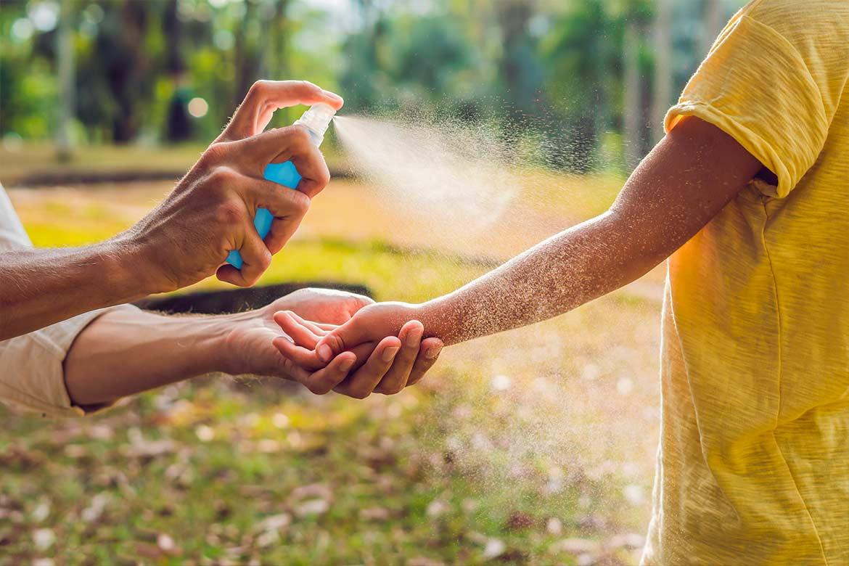 allergie-punture-di-zanzara-sintomi-spray-contro-zanzare