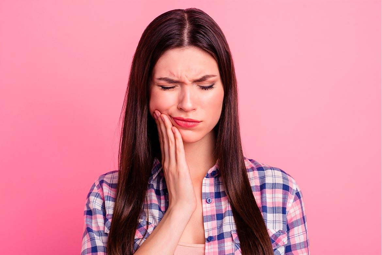 che-cos-e-e-come-curare-la-parodontite