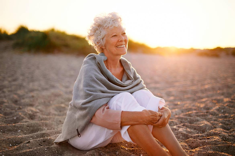 chemioterapia-e-sole-2