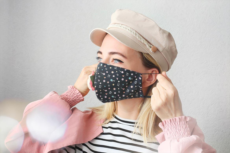 come-igienizzare-la-mascherina