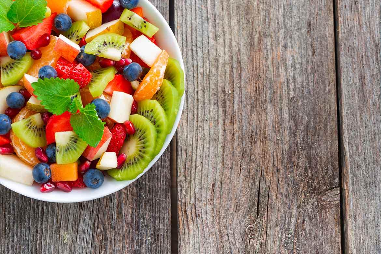 come-sgonfiare-la-pancia-velocemente-agrumi-frutta