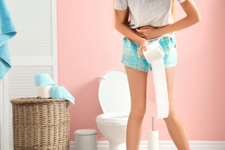 diarrea-in-estate