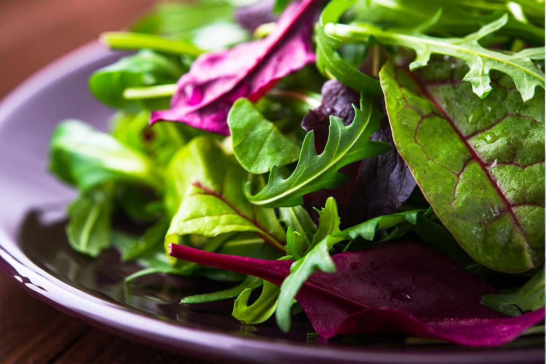 mal-di-mare-farlo-passare-mangiar-leggero-insalata