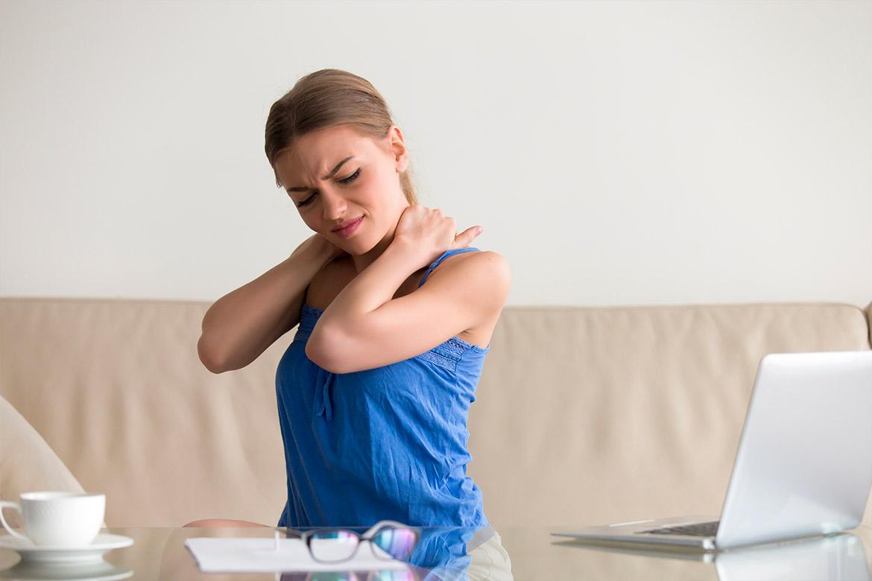 mioclonie-quando-preoccuparsi-muscoli-male