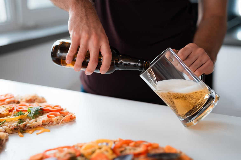 quante-calorie-ha-la-birra