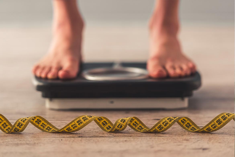 quanto-dura-l-aumento-di-peso-durante-il-ciclo