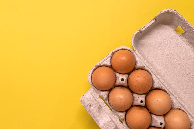 ricetta-frittata-leggera-uova-valori-nutrizionali