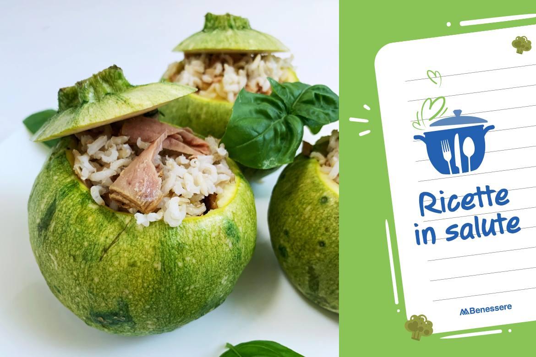 zucchine-ripiene-di-riso-light-2