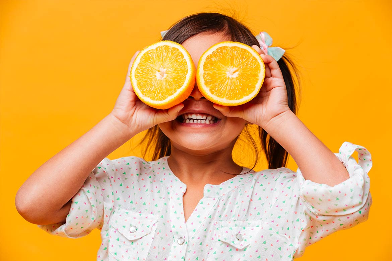 carenze-vitamine-bambini-sintomi