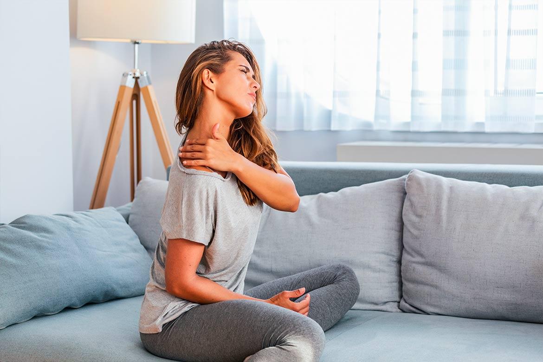 ciclo-mestruale-e-mal-di-schiena