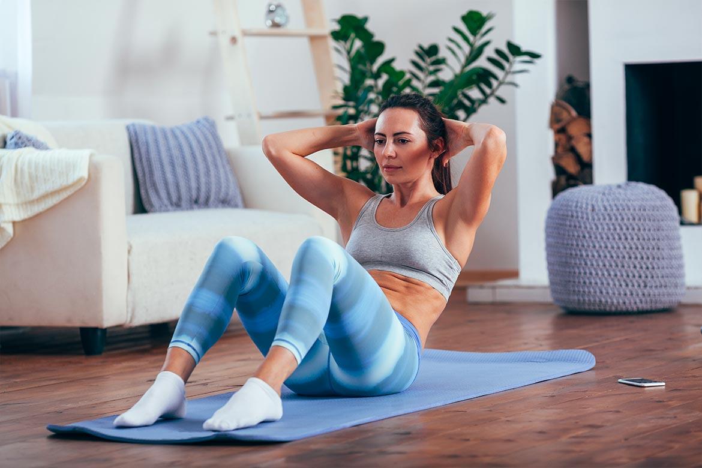 dolore-reni-ciclo-attività-fisica