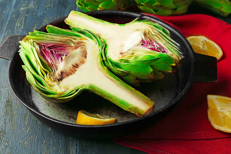 verdure-che-depurano-il-fegato