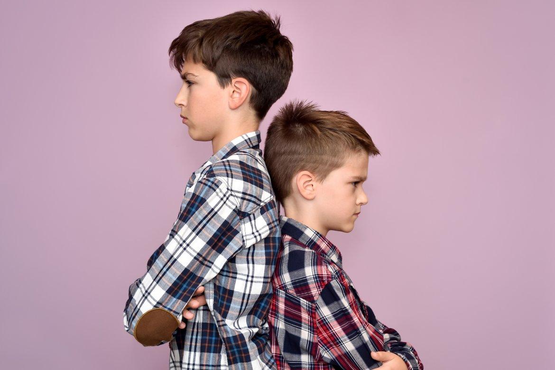 bambini-che-litigano