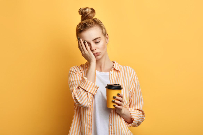 stanchezza-dopo-le-vacanze