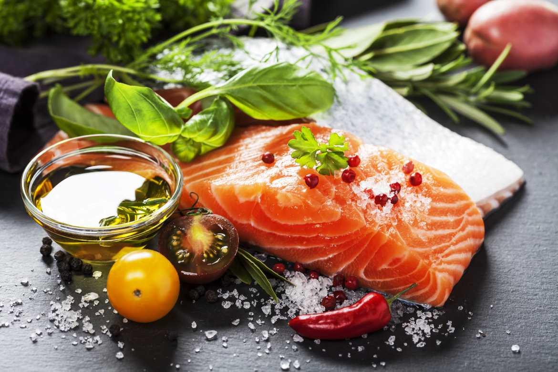 stanchezza-post-vacanze-salmone-ferro