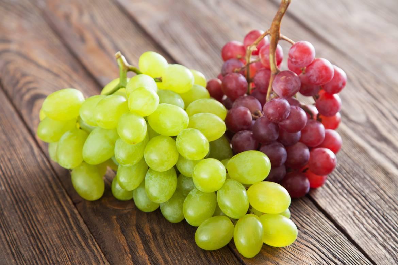 antipasto-formaggio-e-uva-benefici-valori-nutrizionali