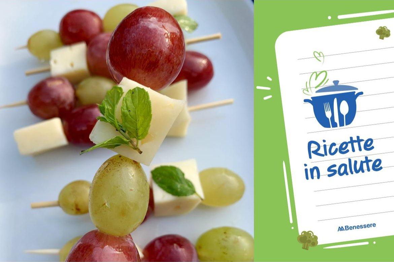antipasto-veloce-uva