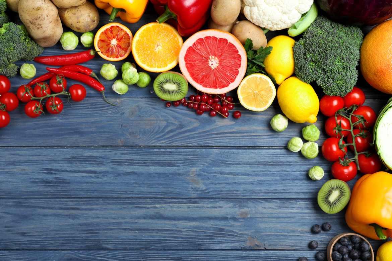 benefici-della-vitamina-c