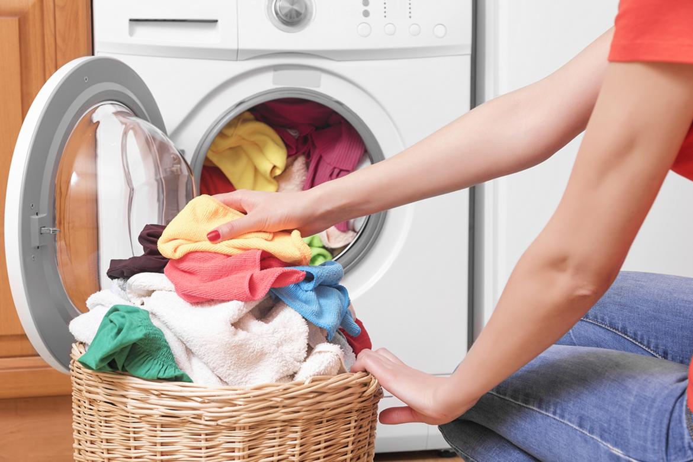 come-igienizzare-vestiti