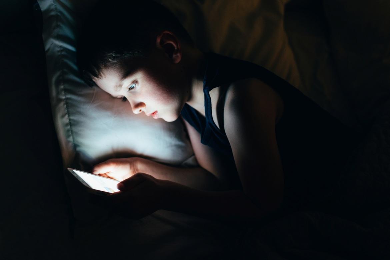 difficolta-ad-addormentarsi-nei-bambini-di-10-anni