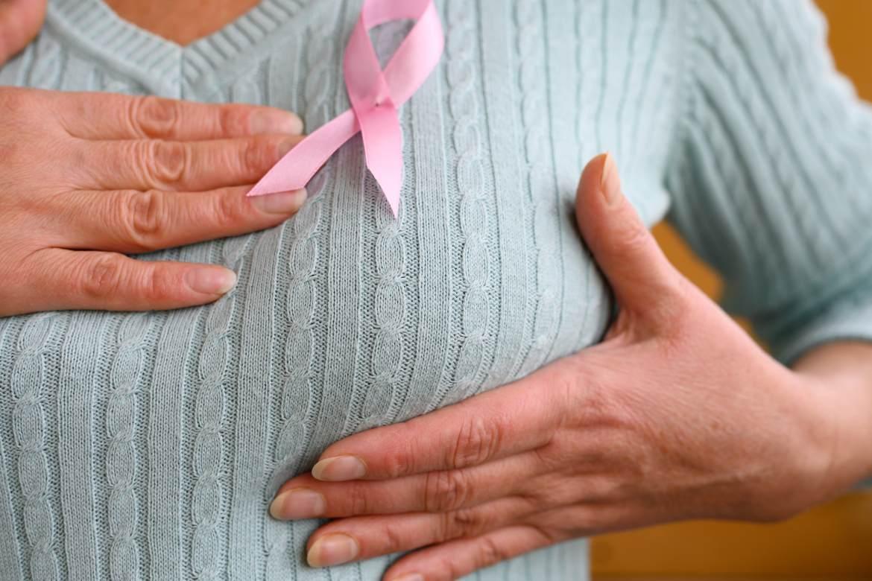 tumore-al-seno-diagnosi-precoce-mbenessere