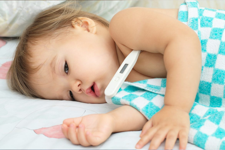 bambini-e-febbre-alta-mbenessere