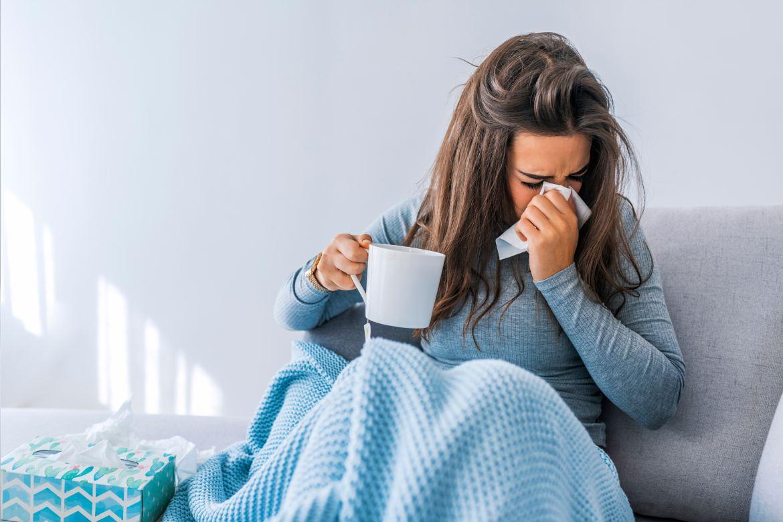 come-prevenire-l-influenza-gastrointestinale