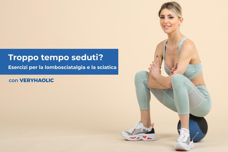 esercizi-per-la-lombosciatalgia-e-la-sciatica
