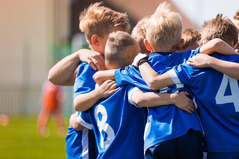 integratori-per-bambini-che-fanno-sport