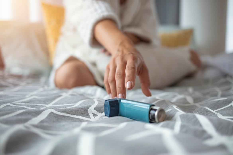 asma-sintomi-iniziali-mbenessere