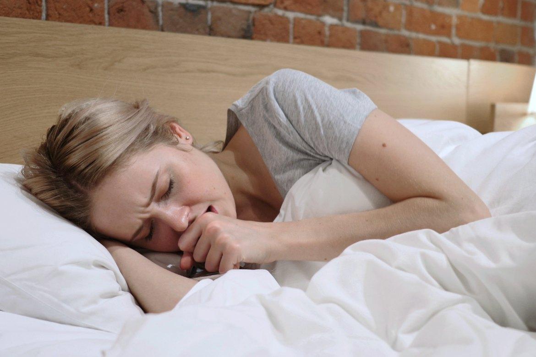 come-calmare-la-tosse-notturna