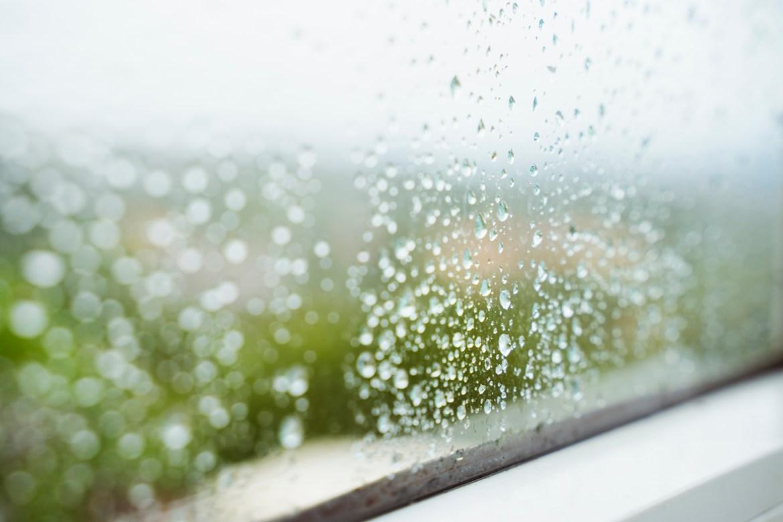 come-diminuire-umidità-in-casa-mbenessere
