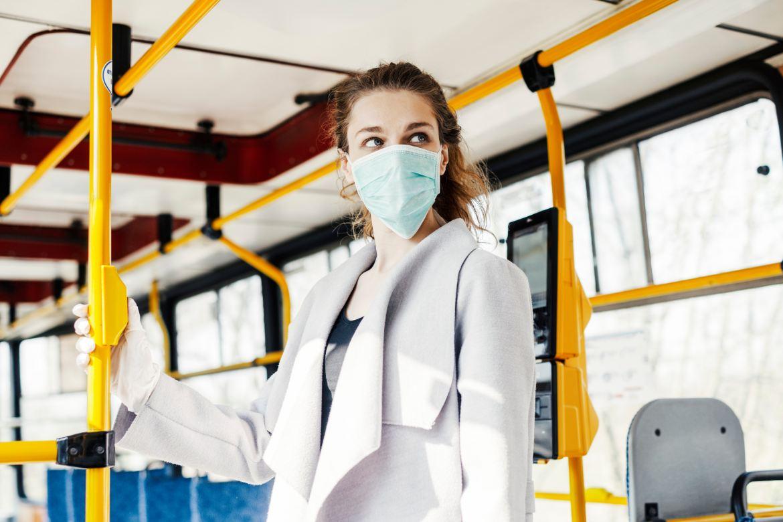 coronavirus-mezzi-di-trasporto