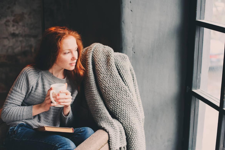 isolamento-sociale-depressione