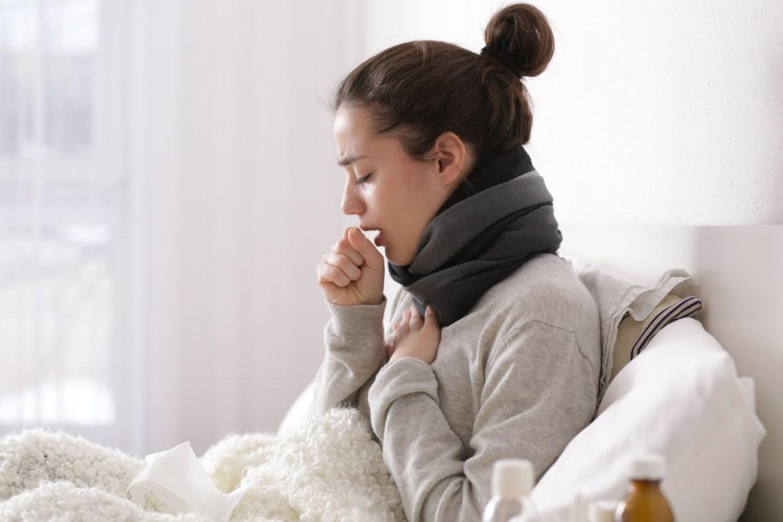 polmonite-prevenzione
