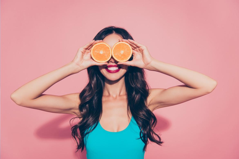 qual-e-il-frutto-con-piu-vitamina-c