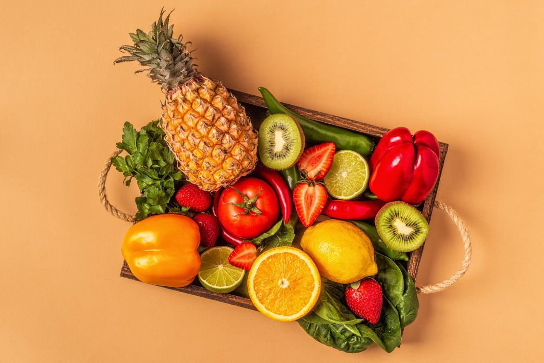 quanta-vitamina-c-si-deve-assumere-al-giorno-mbenessere