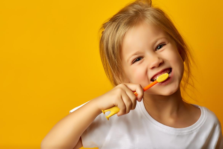 quando-si-deve-iniziare-a-lavare-i-denti-ai-bambini