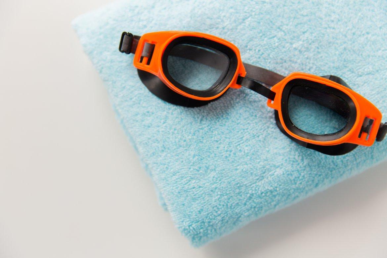 occhi-rossi-piscina-rimedi-mbenessere