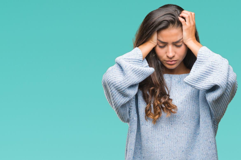 come-curare-insonnia-da-stress-mbenessere
